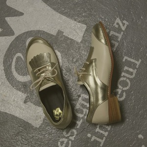 gold oxford_14-18